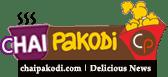 Chai Pakodi