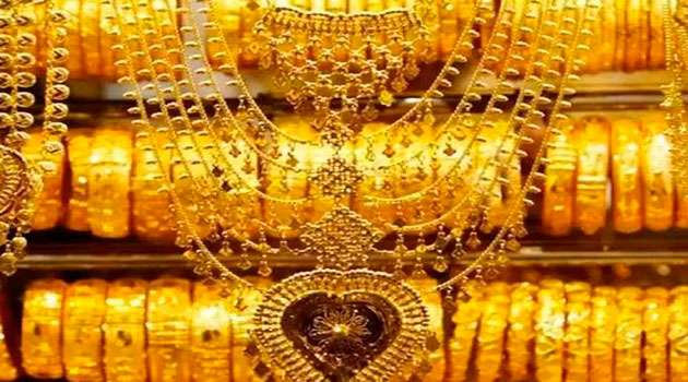 today gold rate in vijayawada
