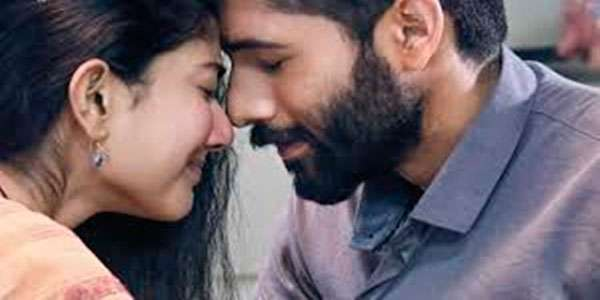 Sai Pallavi Love Story Movie Rights Sold Out