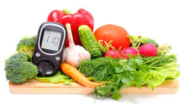 Foods For Diabetes in telugu