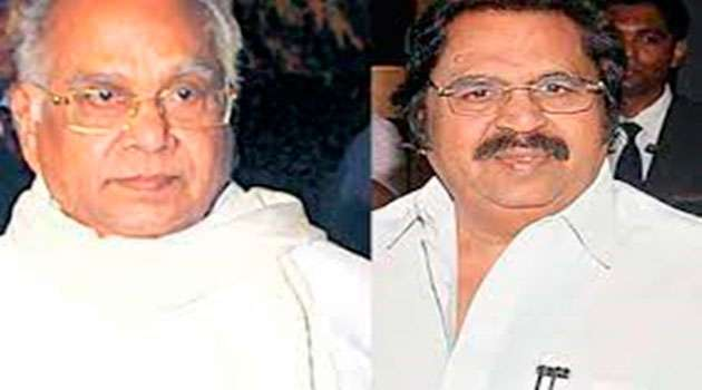 Actors and Directors Best Combination in Tollywood