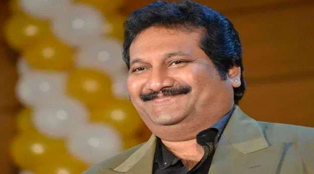 Tollywood Singers