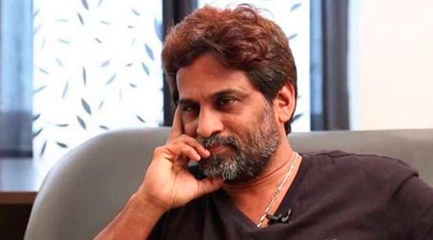 2021 died tollywood stars