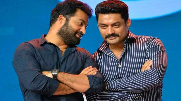 tollywood brothers